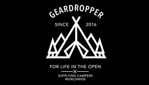 Geardropper